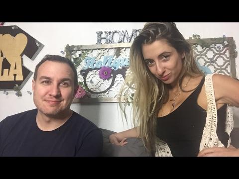 Relationship Advice | Lauren Francesca