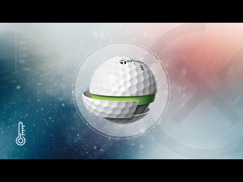 Should you Switch Golf Balls in Cold Weather?