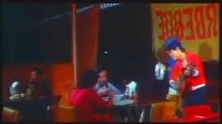"Warkop DKI - LAGU KODE ""yang baju merah jangan sampe lolos"""