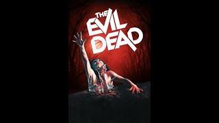Video Evil dead book necronomicon download MP3, 3GP, MP4, WEBM, AVI, FLV Agustus 2018