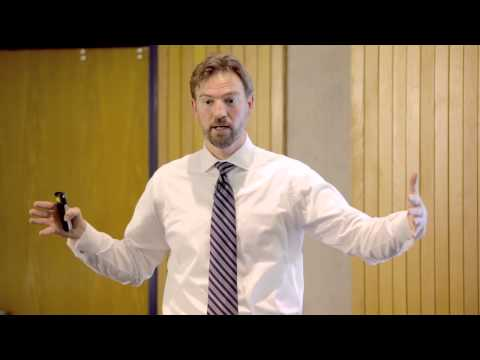 Credit & Debt Management - Happiness Dividend - Part 3 of 7