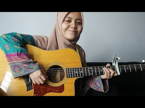 Rapuh   Najwa