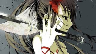 Nightcore - Burn The Pages