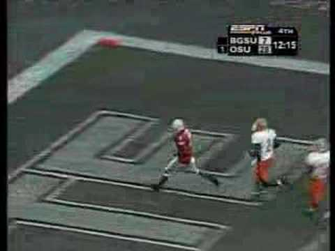 Troy Smith for Heisman Video (Nov 17, 06 Build)