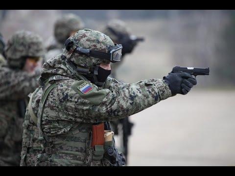 Русский Спецназ Скачать Игру Торрент - фото 8