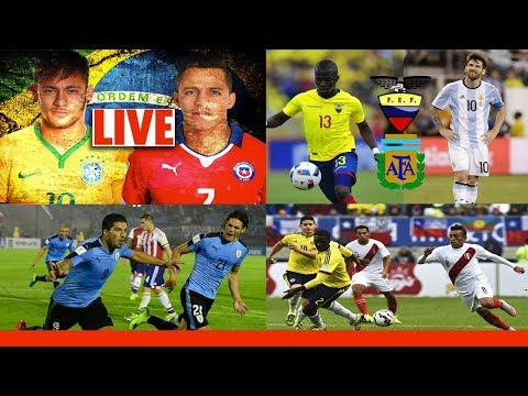 brazil vs bolivia - photo #37