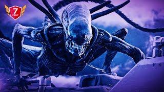 Download Video Top 10 Film Alien Terpopuler dan Paling Seru MP3 3GP MP4