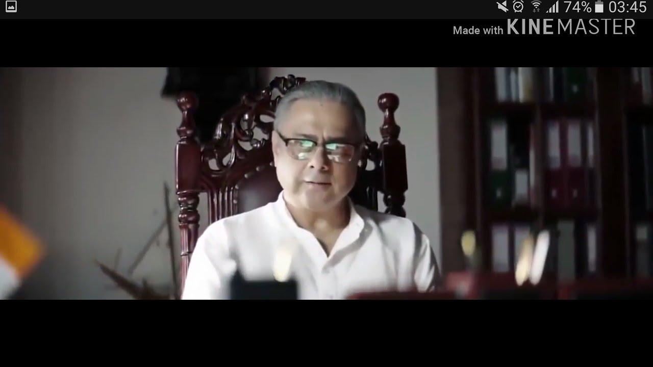 Download Mhanlal hindi movies , new movies tamil hindi