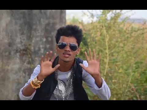 "Aunty Ki Ghanti | Bol na Aunty aau kya | Official Sot song | Omprakash Mishra ""Rap King"""