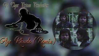 vuclip Aye Khuda (Remix) - Muder  2  | Emraan Hashmi | Dj Tiger Prince