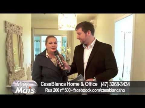CasaBlanca Home & Office