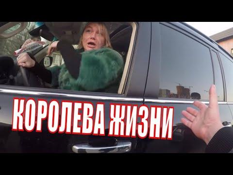 """СтопХам-"""" МАЛЫШКА """""""