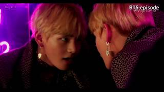 Download [FMV] Kim Taehyung (V)  ||  In The End Mp3