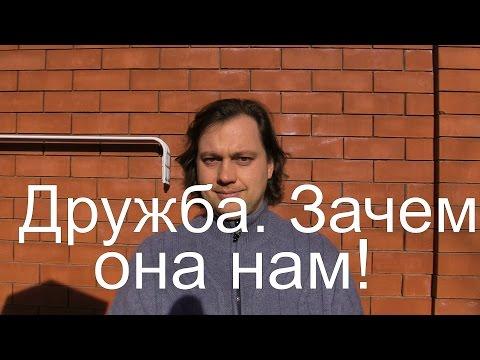 Вторая жизнь Уве (2015) — смотреть онлайн — КиноПоиск