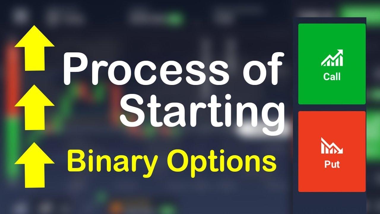 105 in binary options strategies forum