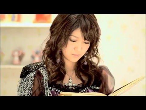 Berryz Koubou - Want (Tokunaga Chinami Solo Ver.)