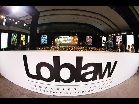 The Bottom Line: A look at what Loblaws is doing to stand out in grocery store market
