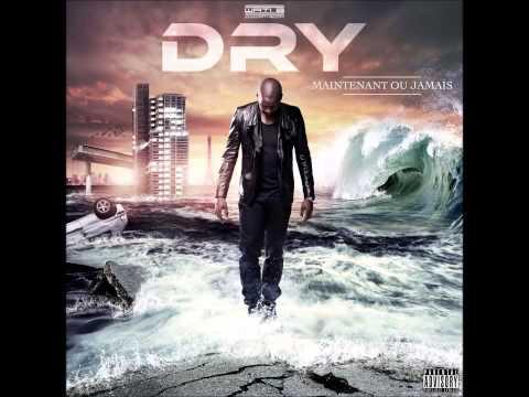 dry album complet