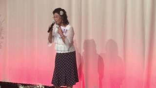2016.7.10 第2回伊達信介ファミリーコンサート.