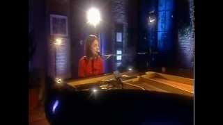 Sam Brown - Stop (Live 2003-02-25)