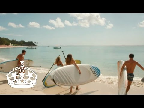 Made in Chelsea Series 9 Trailer | Monday, 9pm | E4
