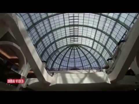 Dubai — Destination Guide