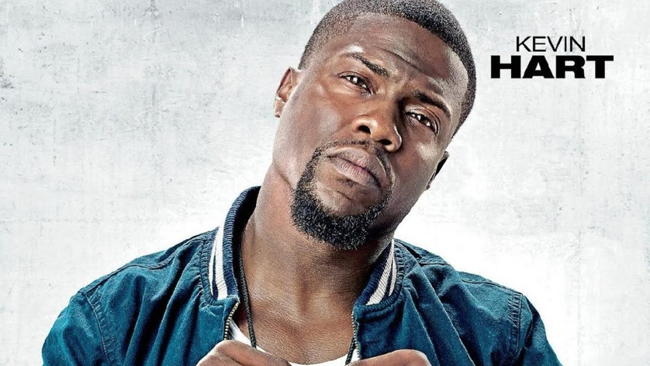 kevin hart what now русские субтитры
