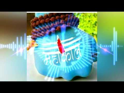 Hanuman Jayanti special 2K 19 very hard Bass mix DJ Kishan Raj Jhansi