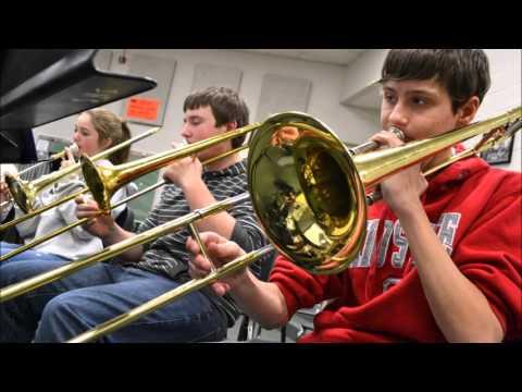 Music Education in Schools