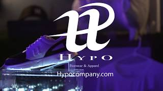 Hypo Company Launch Party- Denver, CO