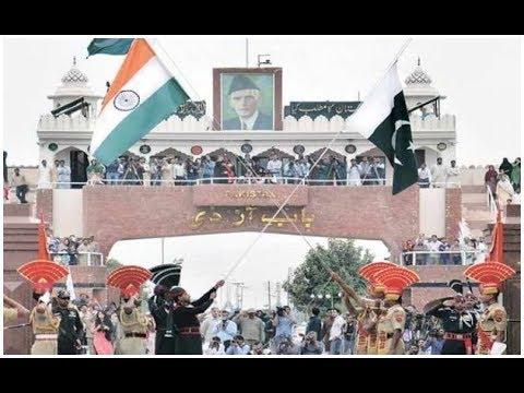 Top 10 news: India-Pakistan to hold talks on Kartarpur Corridor