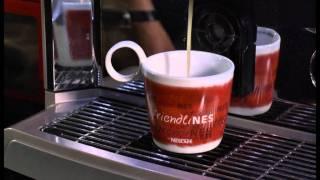 Кафе машини, кафе и храни от Геник.