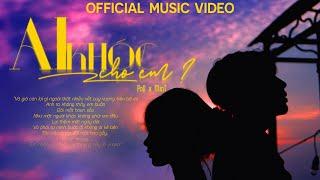 AI KHÓC CHO EM ? - Poll ft. MinT (Prod by Vic) | OFFICIAL MUSIC VIDEO