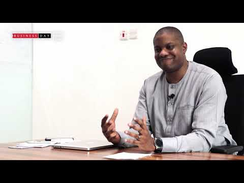 How Cars45 is redefining the Automative trading industry in #Nigeria