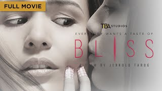 Bliss - Full Movie | Iza Calzado, Ian Veneracion | Jerrold Tarog | TBA Studios