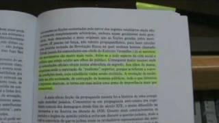 Origens do Totalitarismo - Hannah Arendt e a América Latina