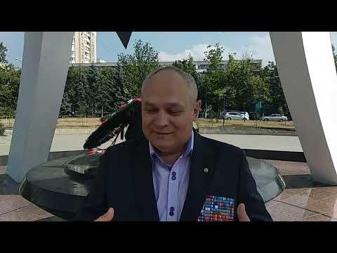 Трех ветеранов Афгана из Молдовы разыскивает их командир, прибывший из Казахстана