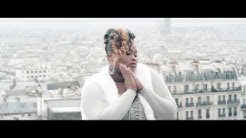 PRISCILLIA - A DISTANCE [CLIP OFFICIEL]