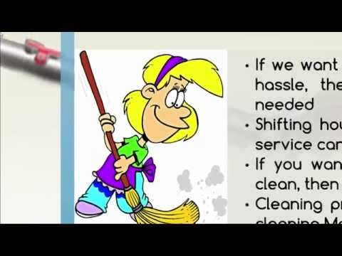 Cheapest Rental Bond Cleaning Melbourne Service
