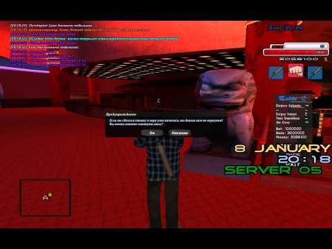 регистрации игровые порно автоматы онлайн без