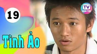 Chuyện Tình Công Ty Quảng Cáo - Tập 19 | Giải Trí TV Phim Việt Nam 2020