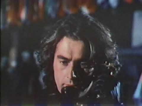 KABC-7  1974  World Premiere Wonder Woman Color Eiaj Hd