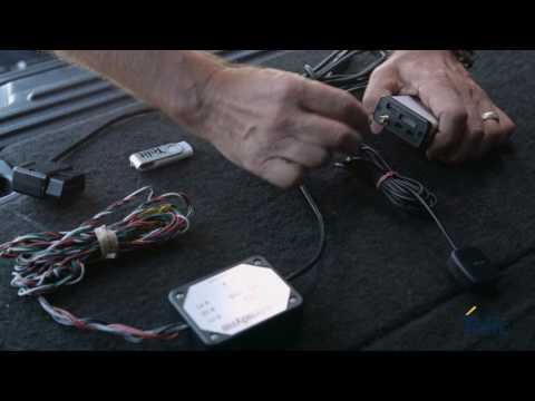 TELIT USB MODEM DRIVER DOWNLOAD