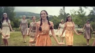 Super 2017 красивая грузинская песня