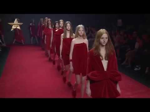 VIKTOR & ROLF | Paris Haute Couture Otoño Invierno 2014
