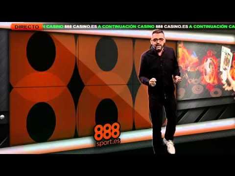888 Casino España thumbnail