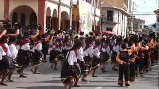 Video Virgen del Amparo 2012 - Fraternidad Amor Serrano. download MP3, 3GP, MP4, WEBM, AVI, FLV November 2017