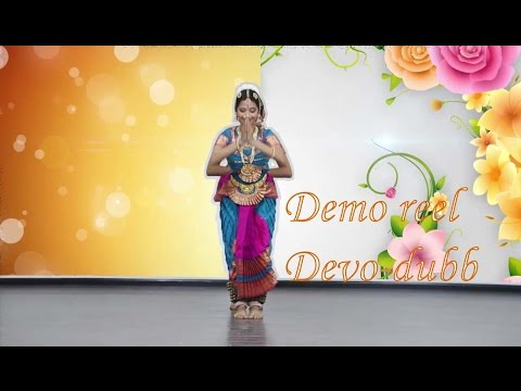 Break down | Kanthasasti Kavasam | Devo Dubb Sun music | Devontal Remix