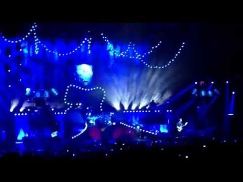 Slipknot XIX and Sarcastrophe LIVE in Fort Wayne, Indiana 11/23/14