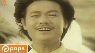 Tôi Bán Đường Tơ - Cao Minh [Official]